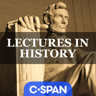 C-SPAN: Lectures in History