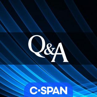 C-SPAN: Q&A