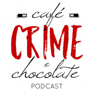 Caf? Crime e Chocolate