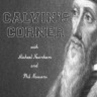 Calvin's Corner