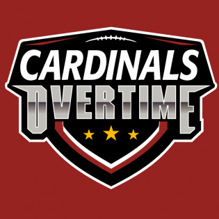 Cardinals Overtime: Arizona Cardinals
