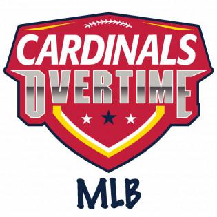 Cardinals Overtime:  St. Louis Cardinals