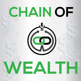 Chain of Wealth - Debt, Investing