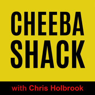 Cheeba Shack