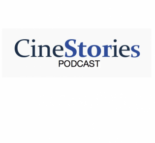 CineStories Podcast