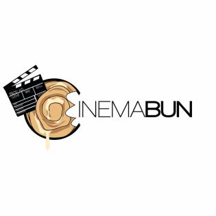 Cinema Bun
