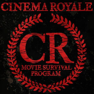 Cinema Royale