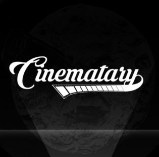 Cinematary