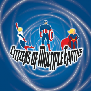 Citizens of Multiple Earths