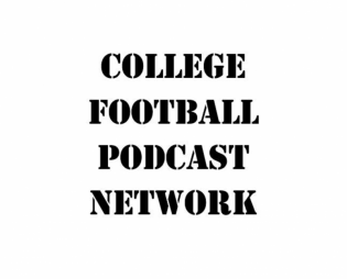 College Football Podcast Network