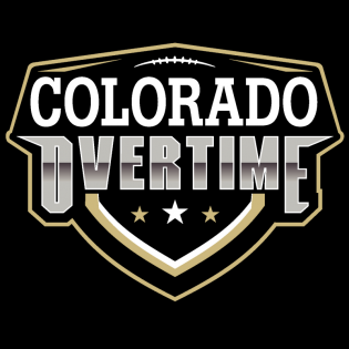 Colorado Overtime: Buffaloes Sports