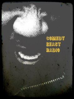 Comedy Beast Radio