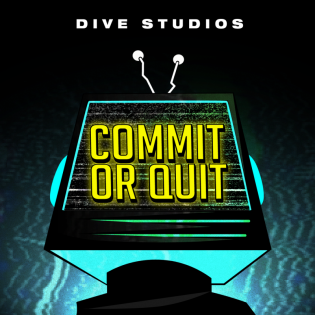 Commit Or Quit