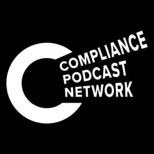Compliance Podcast Network