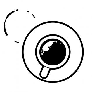 Converge Coffee