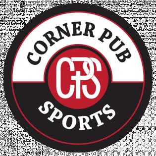 Corner Pub Sport
