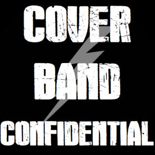 Cover Band Confidential