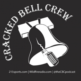 Cracked Bell Crew Podcast