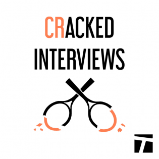 Cracked Interviews