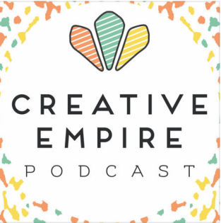 Creative Empire