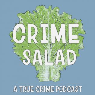 Crime Salad