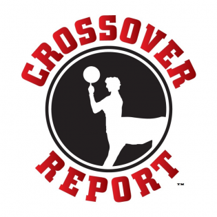 Crossover Report Football