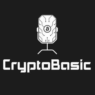 Crypto Basic Podcast: Teaching You The Basics of