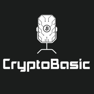 Crypto Basic Podcast: Teaching You The Basics of