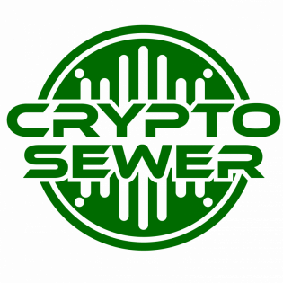 Crypto Sewer