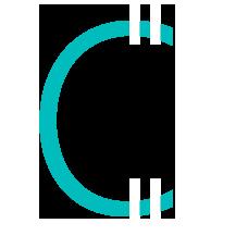 Cryptoknights