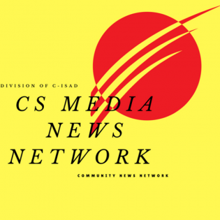 Cs Media News Network