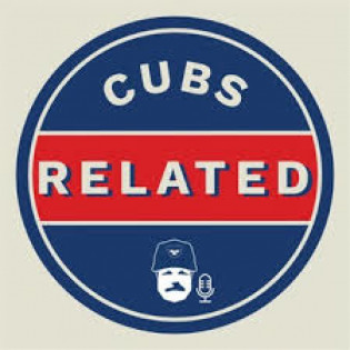 Cubs Related Podcast