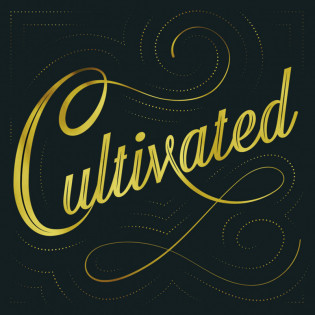 Cultivated: A podcast about faith and work