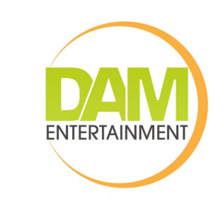 DAM Entertainment Presents