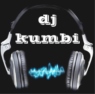DJ Kumbi's Podcast