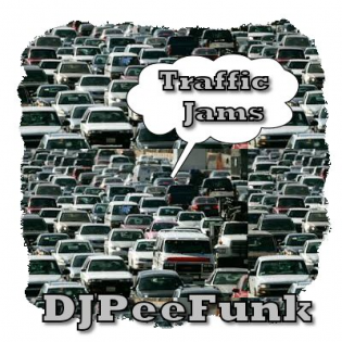 DJ PeeFunk