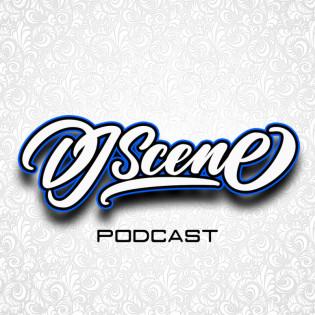 DJ SCENE PODCAST