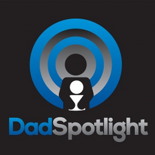 Dad Spotlight Podcast