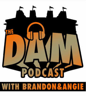 Dam Podcast (Oregon State University)