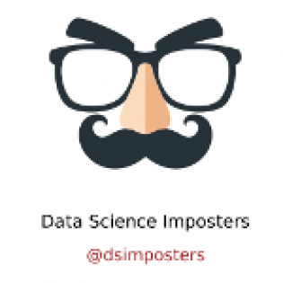 Data Science Imposters