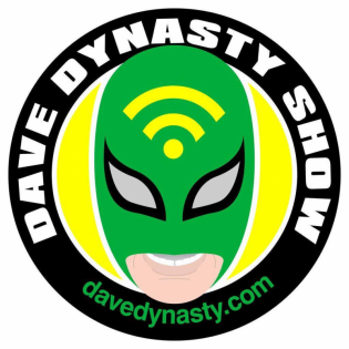 Dave Dynasty Show