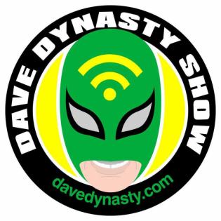 Dave Dynasty Show