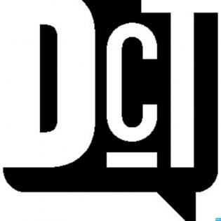 Decent Christian Talk podcast