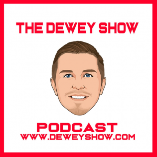 Dewey Show