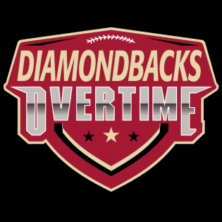Diamondbacks Overtime