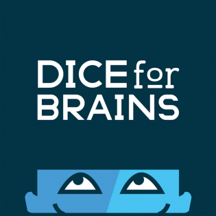 Dice For Brains Podcast