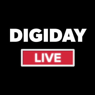 Digiday Live