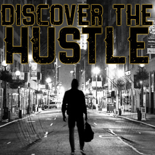 Discover the Hustle