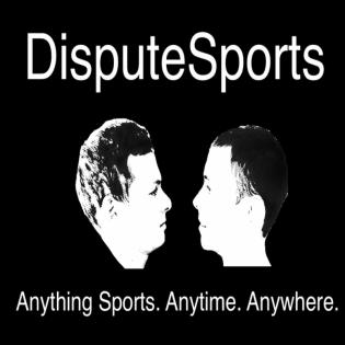 DisputeSports