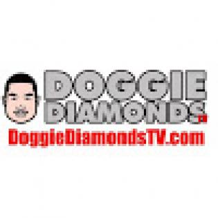 Doggie Diamonds TV